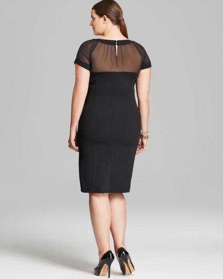 Marina Rinaldi dress shop 8