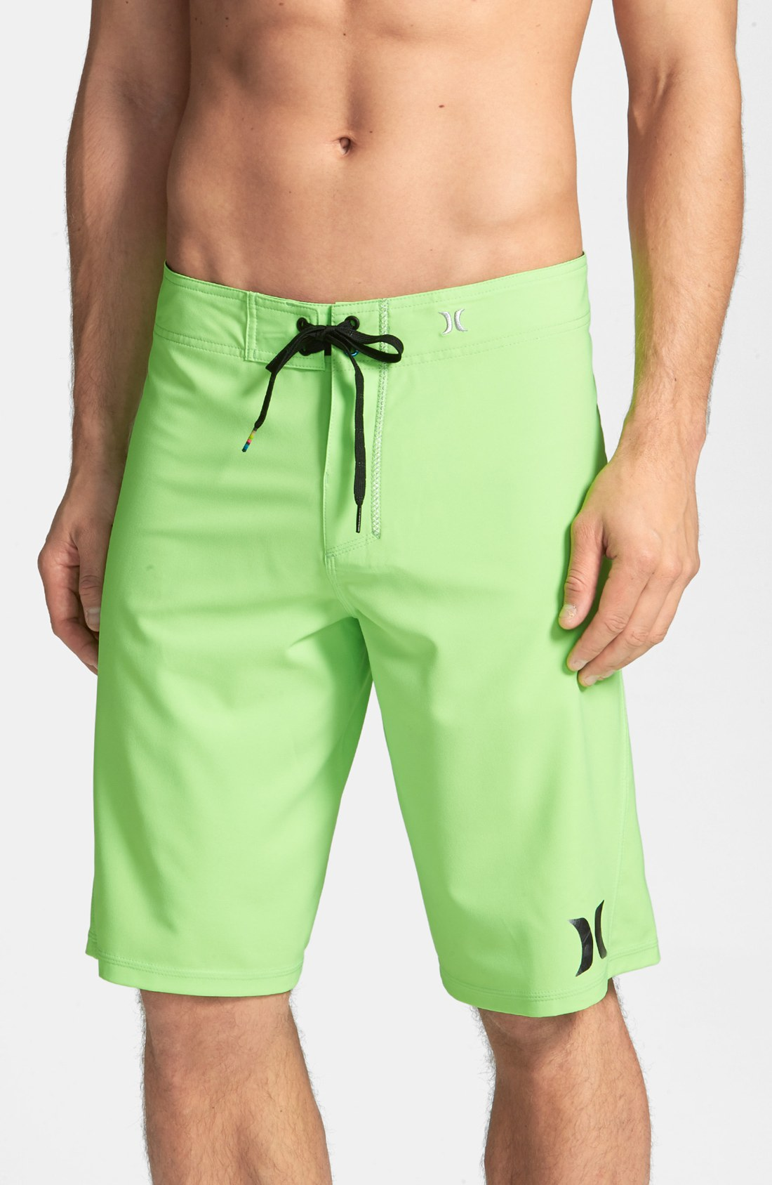 Find great deals on eBay for neon green shorts men. Shop with confidence.