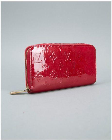louis vuitton wallet women - 460 x 568  37kb  jpg