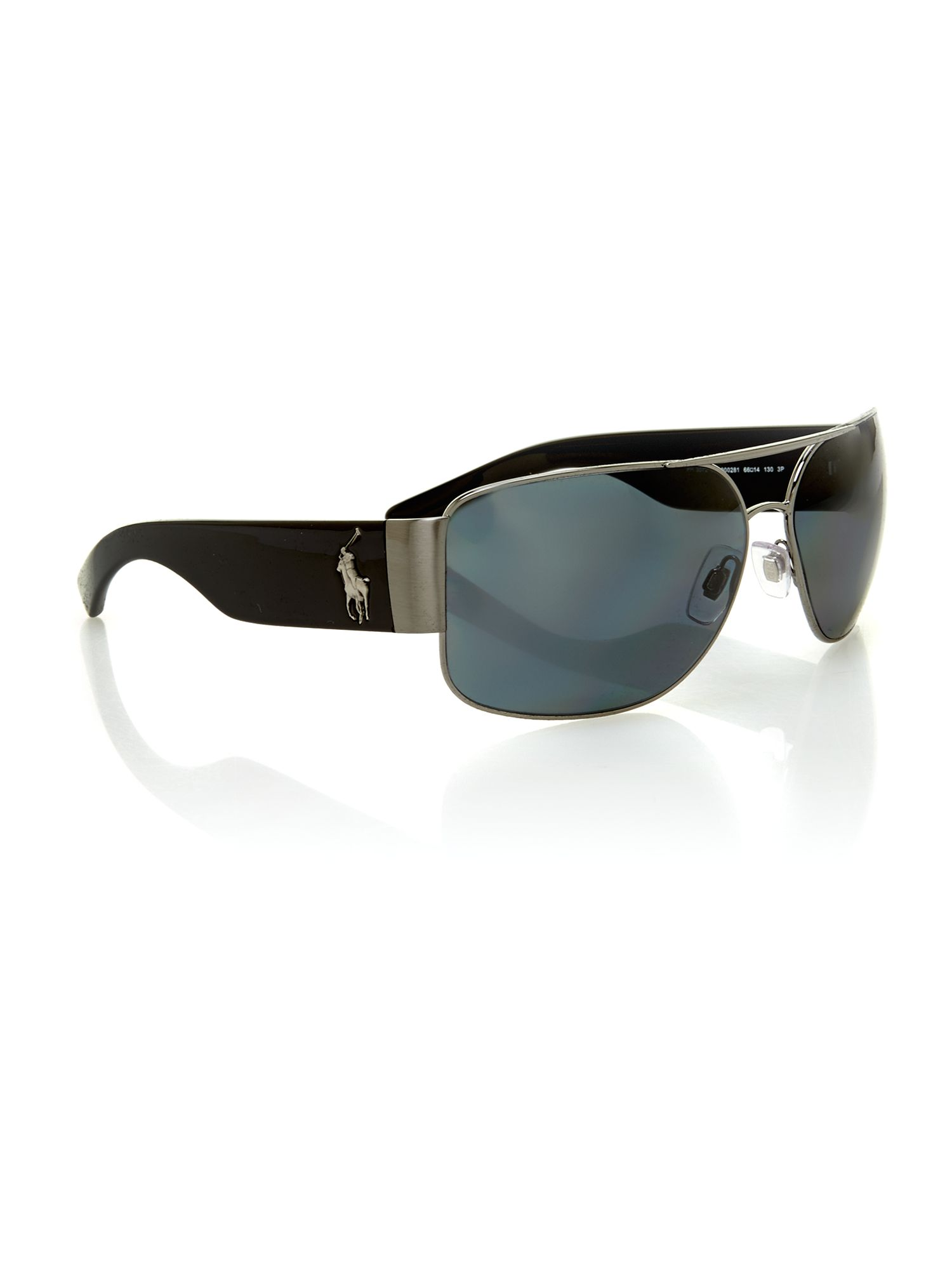 99037902a0 Polo Ralph Lauren Sunglasses Men