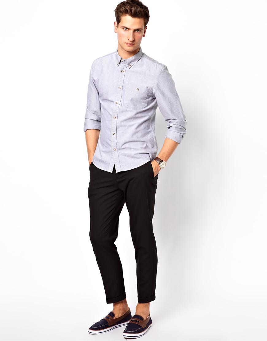 Good Brand Of Jeans For Men