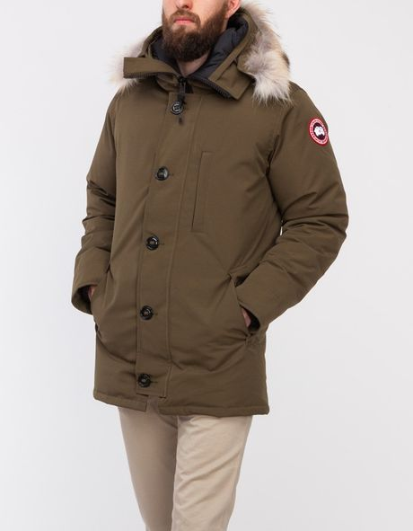 Canada Goose coats online price - Parka Thread - Page 8 ? Kanye West Forum