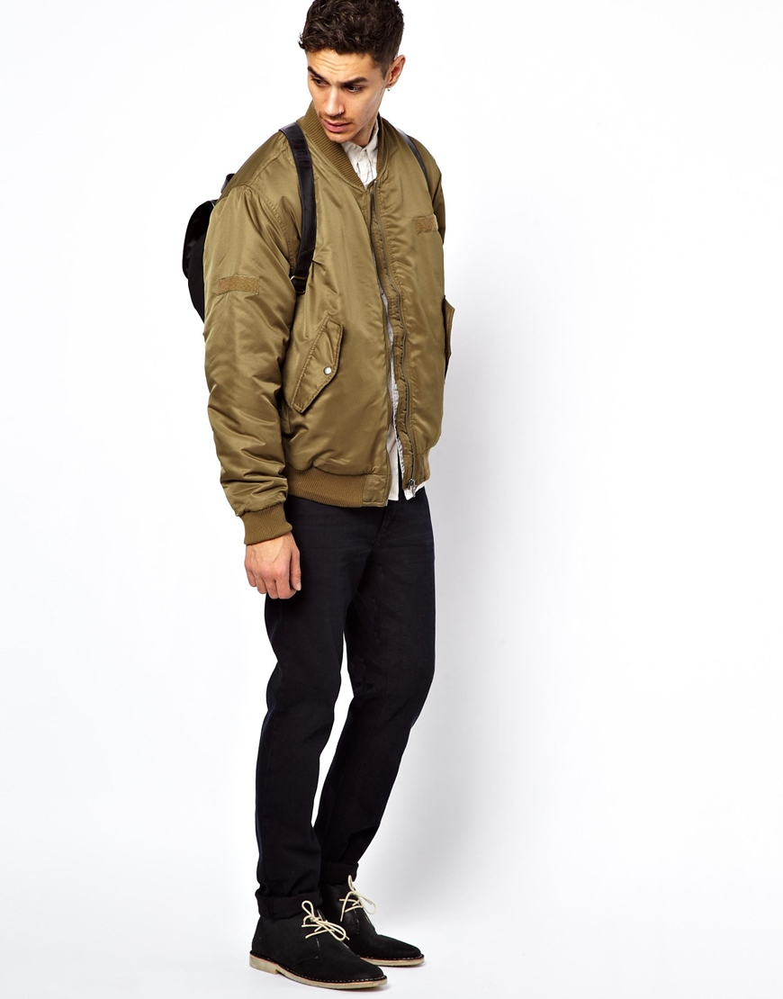 Cheap Bomber Jackets Mens Photo Album - Reikian