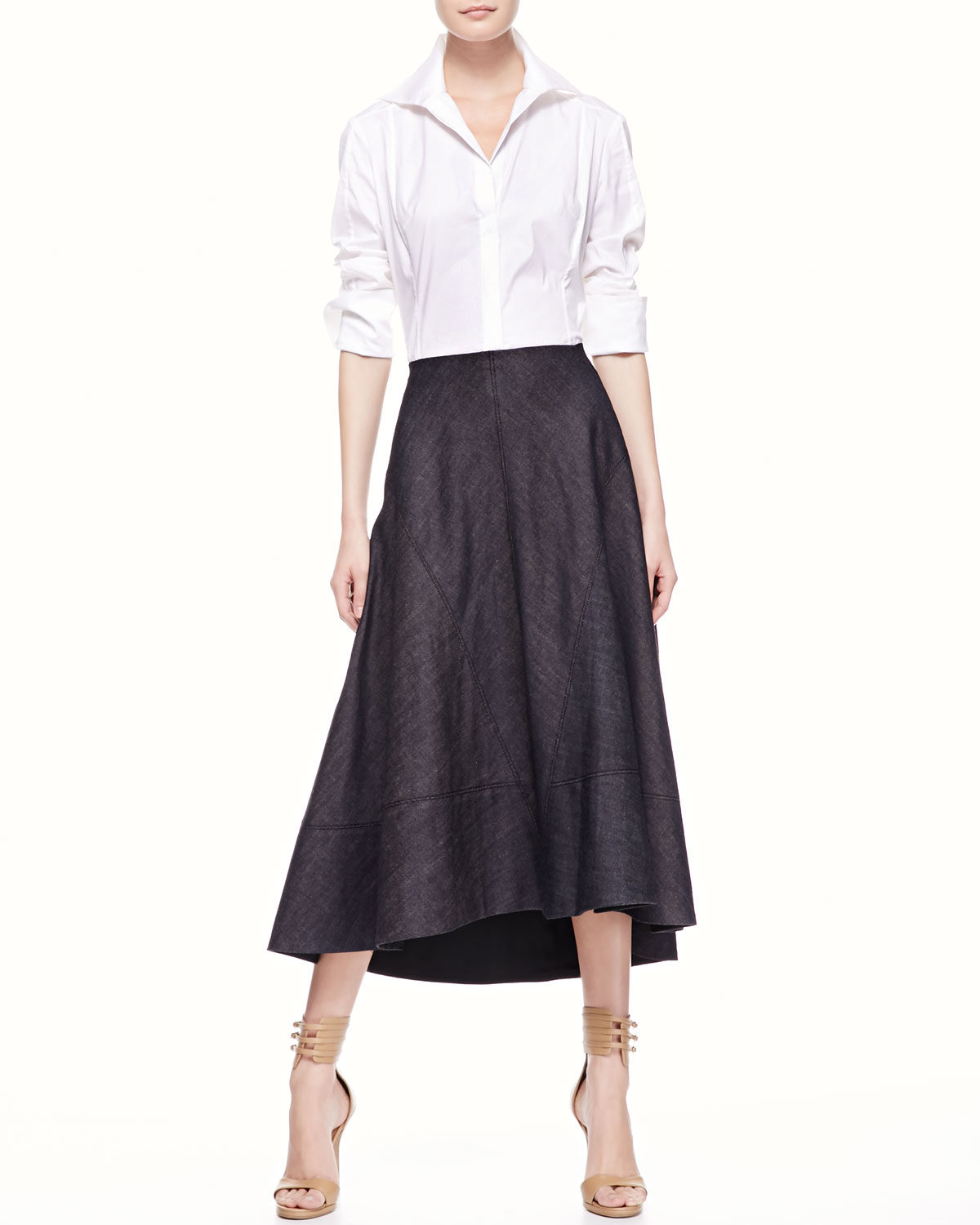 Shop eBay for great deals on Circle Denim Skirts for Women. You'll find new or used products in Circle Denim Skirts for Women on eBay. Free shipping on selected items.