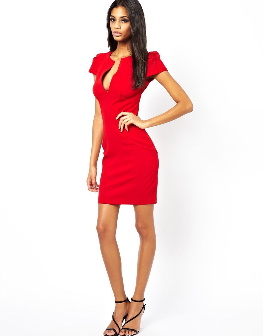 long sleeve dresses off the shoulder