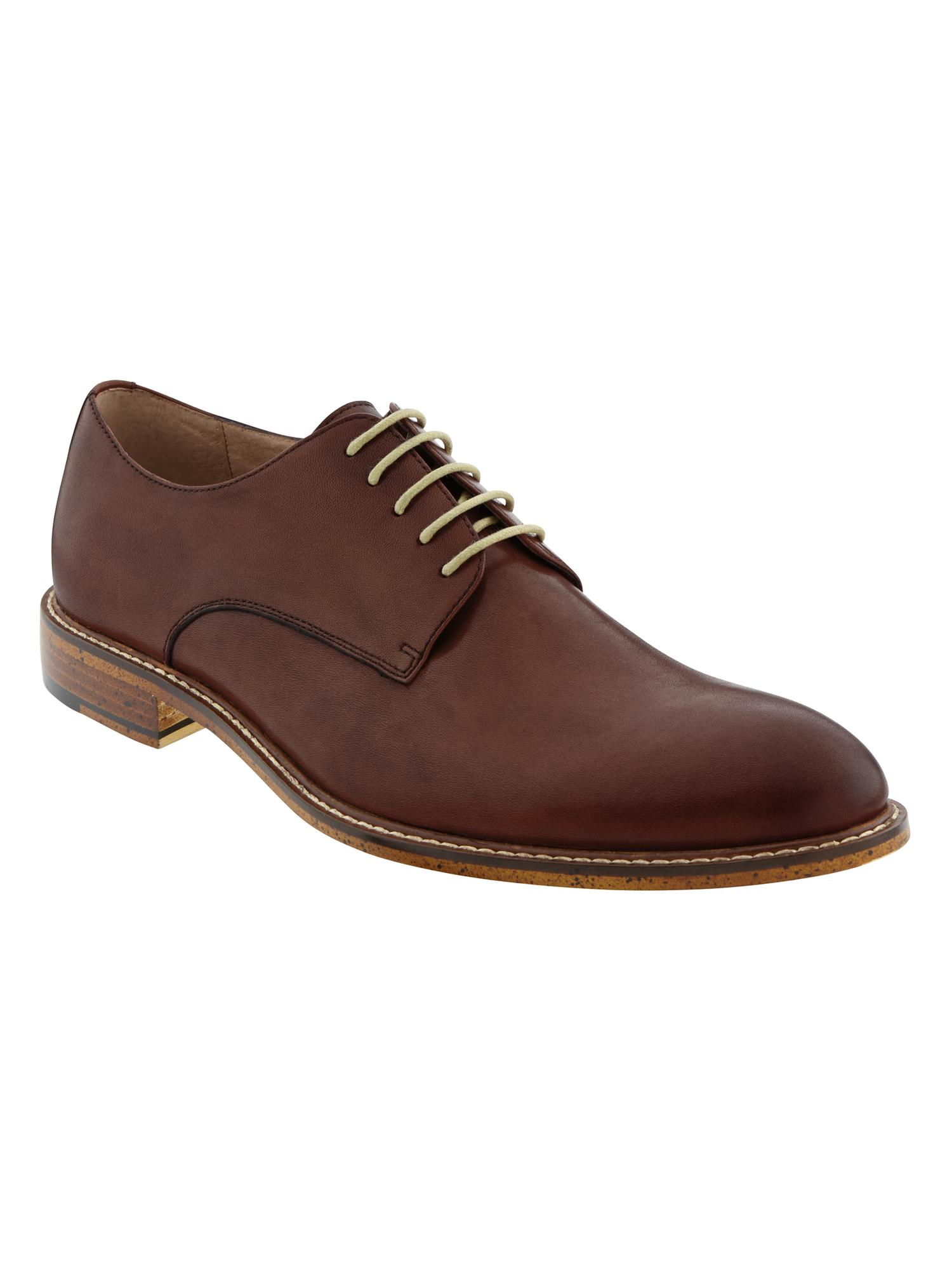 New Republic Mens Shoes Sizing