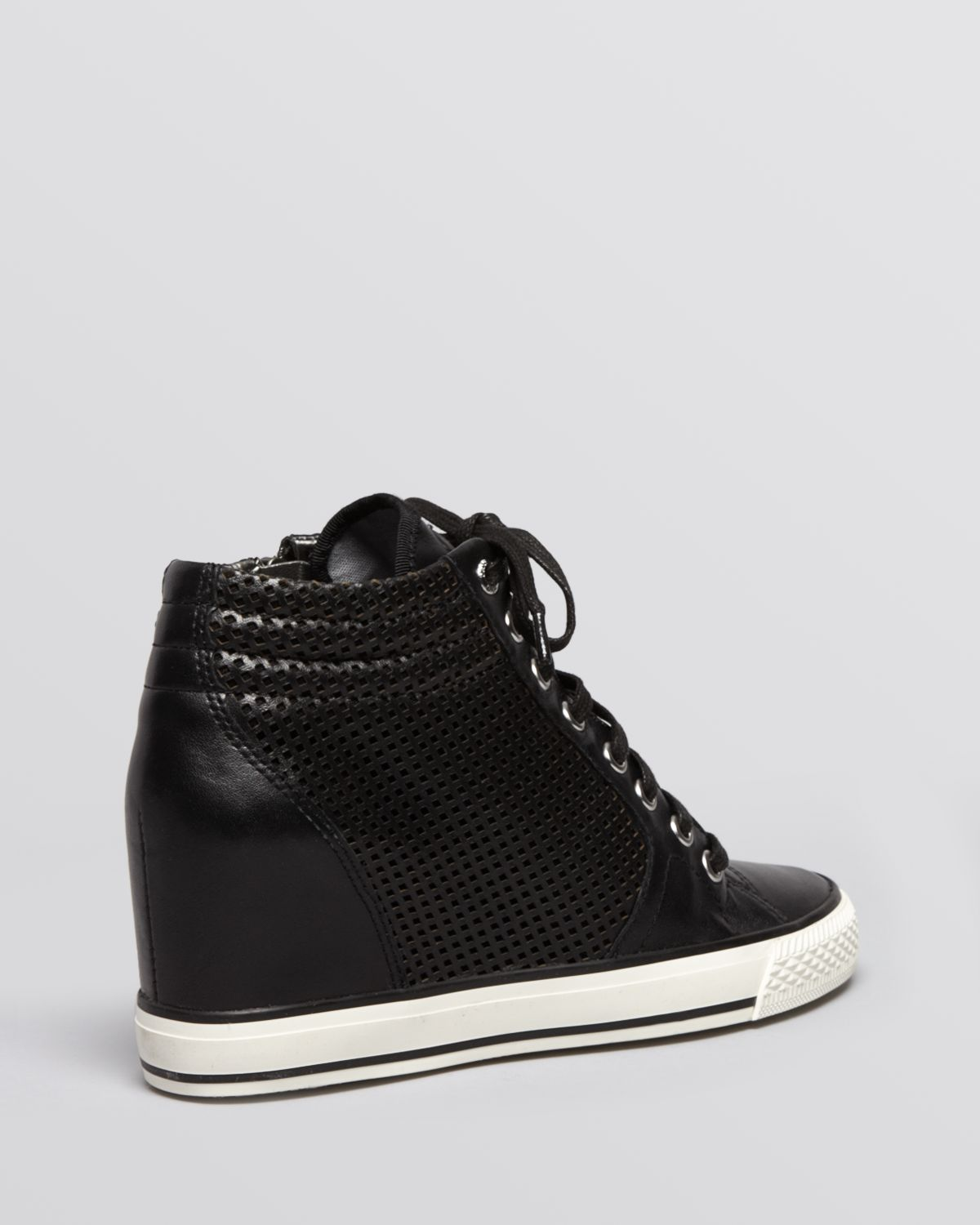 Gallery. Previously sold at: Bloomingdale's · Women's Wedge Sneakers