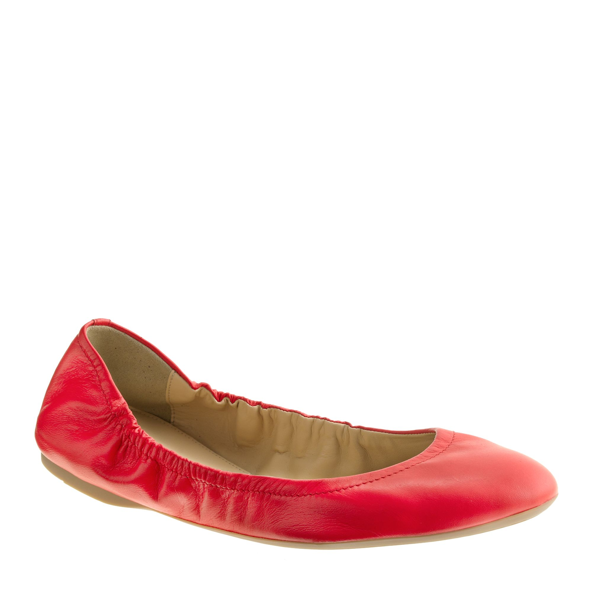 6 Best Shoes for Morton's Neuroma: Wiggle Room Not Optional. Sometimes people ask me if cold weather affects my rheumatoid arthritis. I do believe there's some truth to atmospheric pressure changes causing joint inflammation.