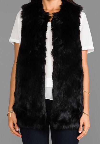 Juicy bear clothing online