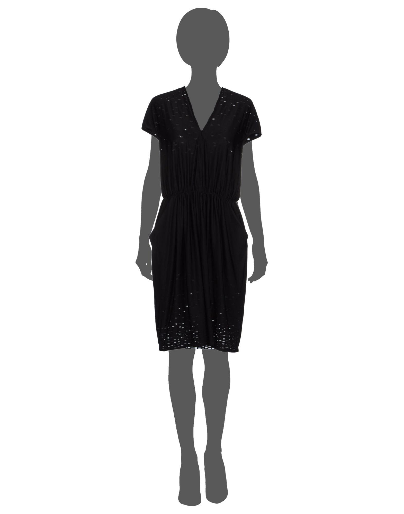 Maxime simoens dresses