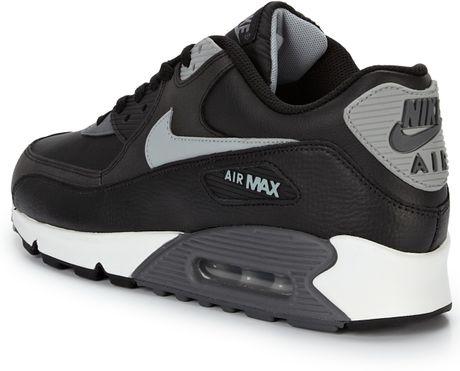 air max 90 essential mens