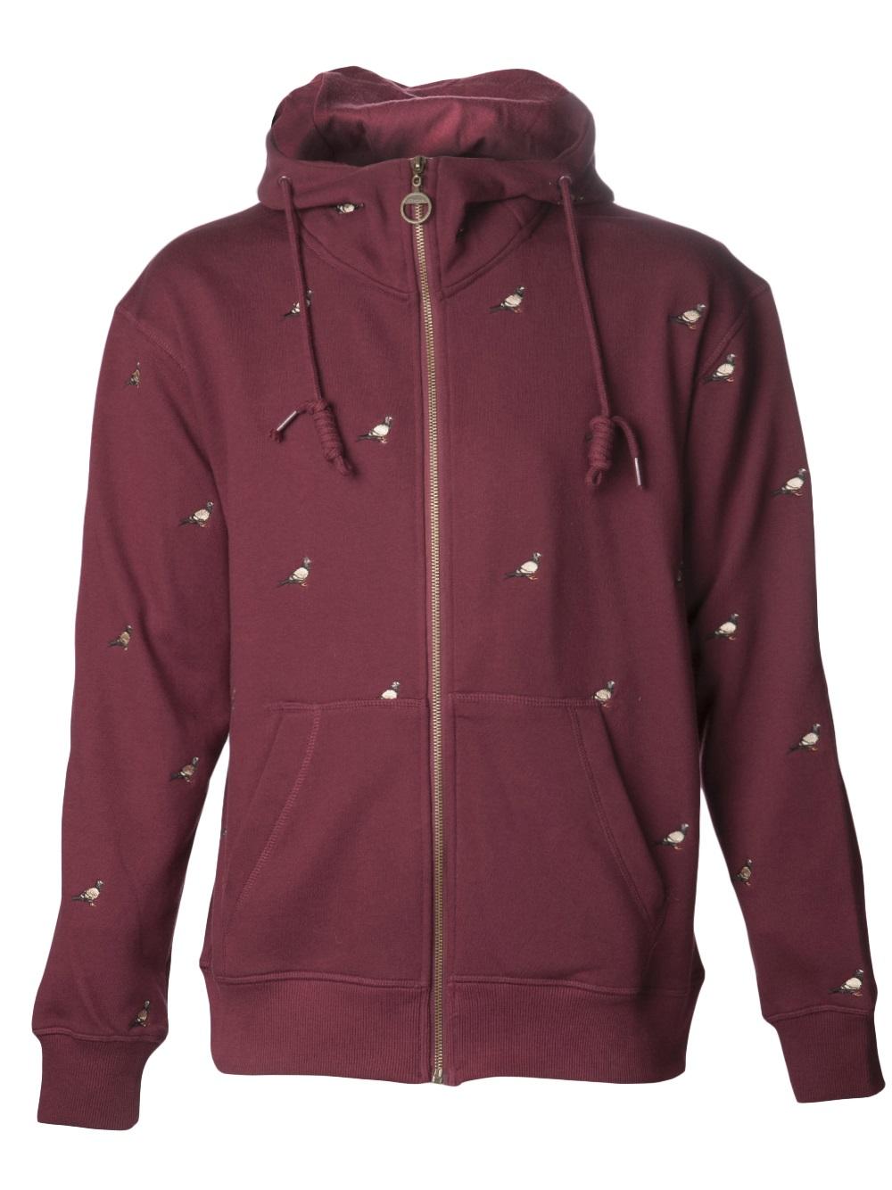 staple sydney hoodie in for lyst