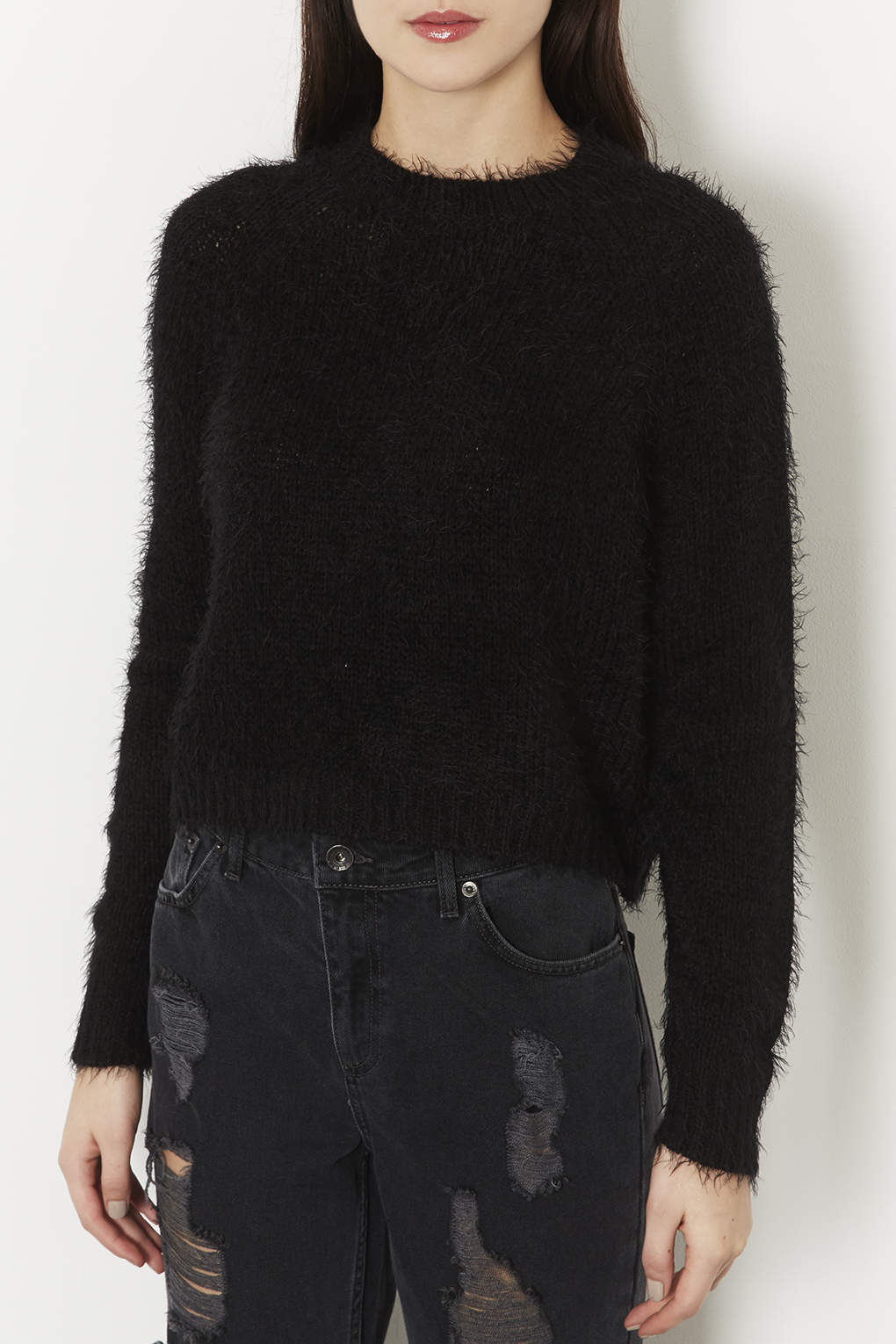 You searched for: fluffy knit jumper! Etsy is the home to thousands of handmade, vintage, and one-of-a-kind products and gifts related to your search. No matter what you're looking for or where you are in the world, our global marketplace of sellers can help you find unique and affordable options. Let's get started!
