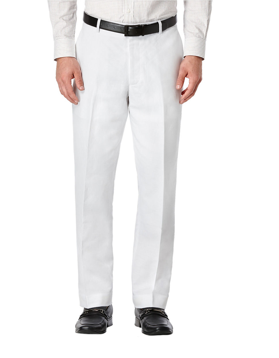 The big and tall man needs pants and shorts that are great looking and great fitting. At skachat-clas.cf, we carry the latest styles at value prices from such notable brands as CornerStone, Falcon Bay, Cutter & Buck, Sport-Tek, District Threads, and more.