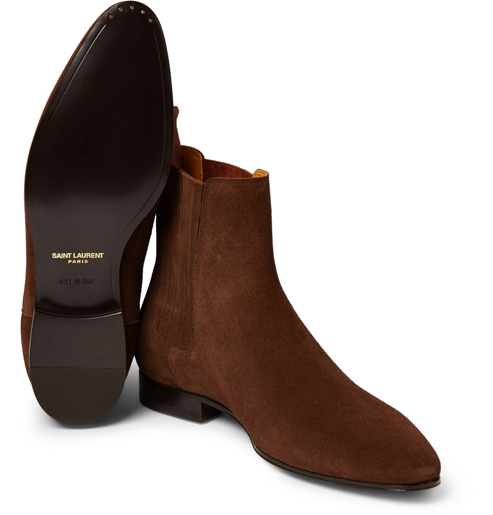Are Paul Smith Shoes True To Size