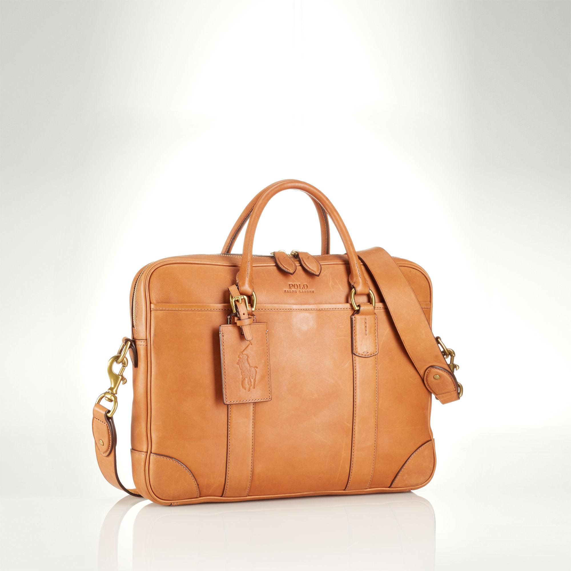 Popular Longchamp Le Pliage Tote Bags 1899 089 226 CAMEL