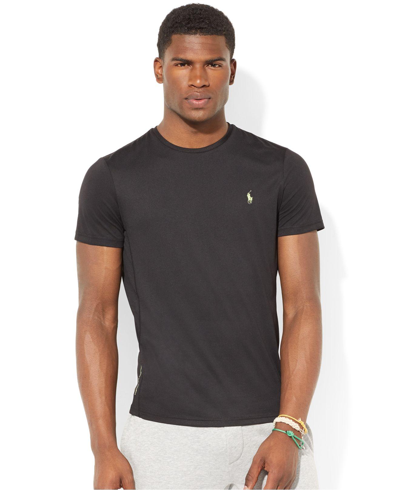 5d21c Usa Jersey Lauren Shirt T 5cdec Ralph 9YEDIeWbH2