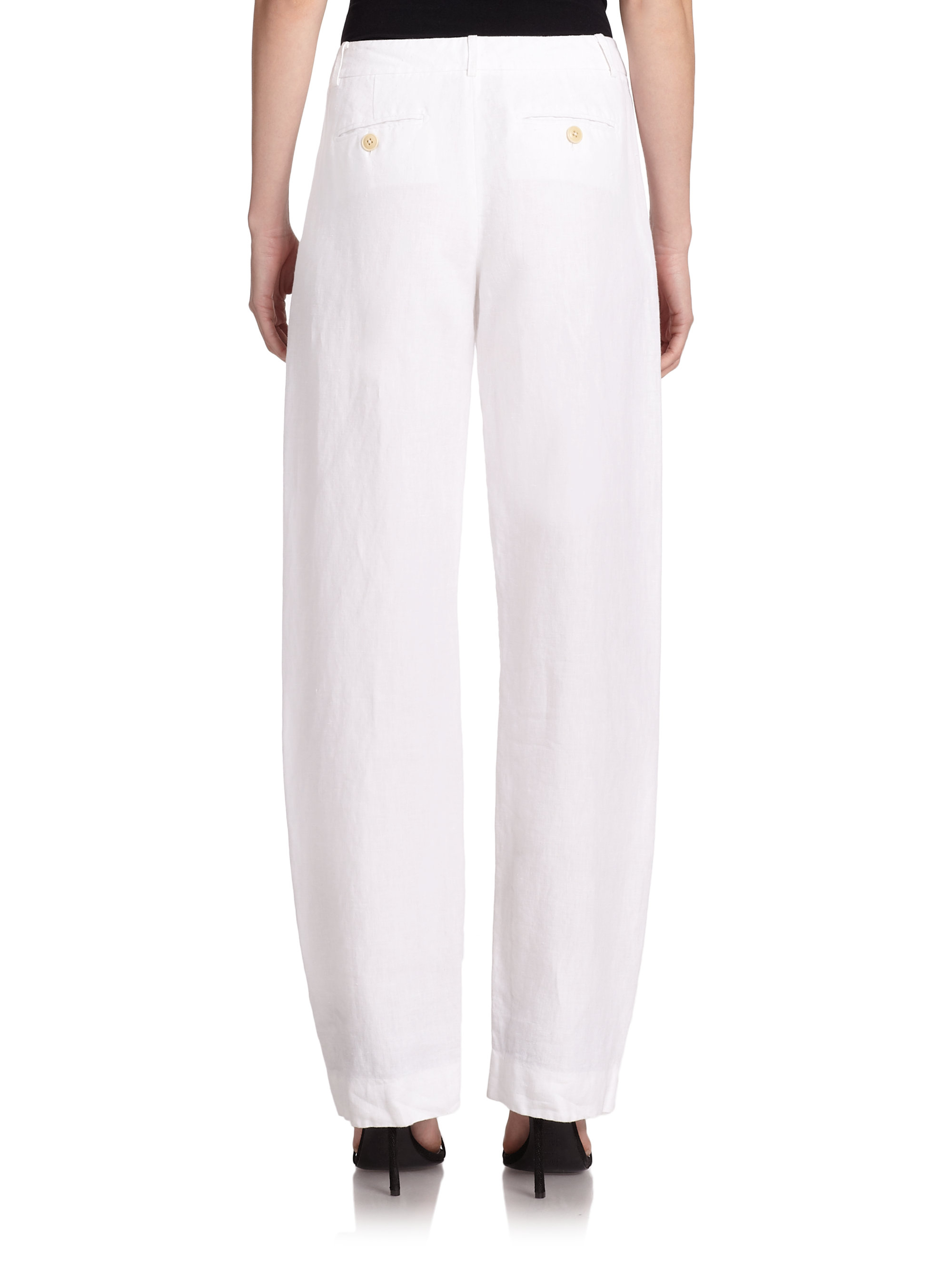 Free shipping on trouser & wide-leg pants for women at makeshop-zpnxx1b0.cf Shop for wide-leg pants & trousers in the latest colors & prints from top brands like Topshop, makeshop-zpnxx1b0.cf, NYDJ, Vince Camuto & more. Enjoy free shipping & returns.