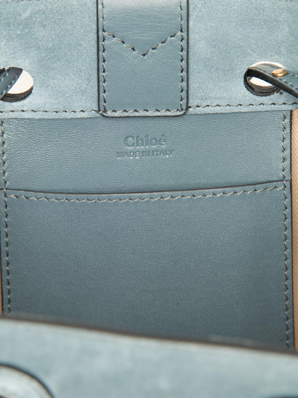 chloe handbags knockoffs - chloe inez small embellished suede bucket bag, wholesale chloe ...