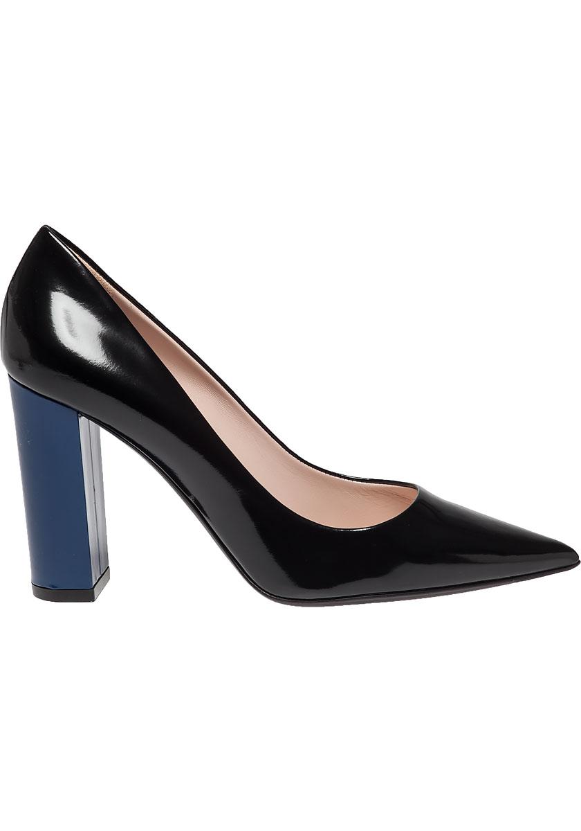 Furla Shoes Australia