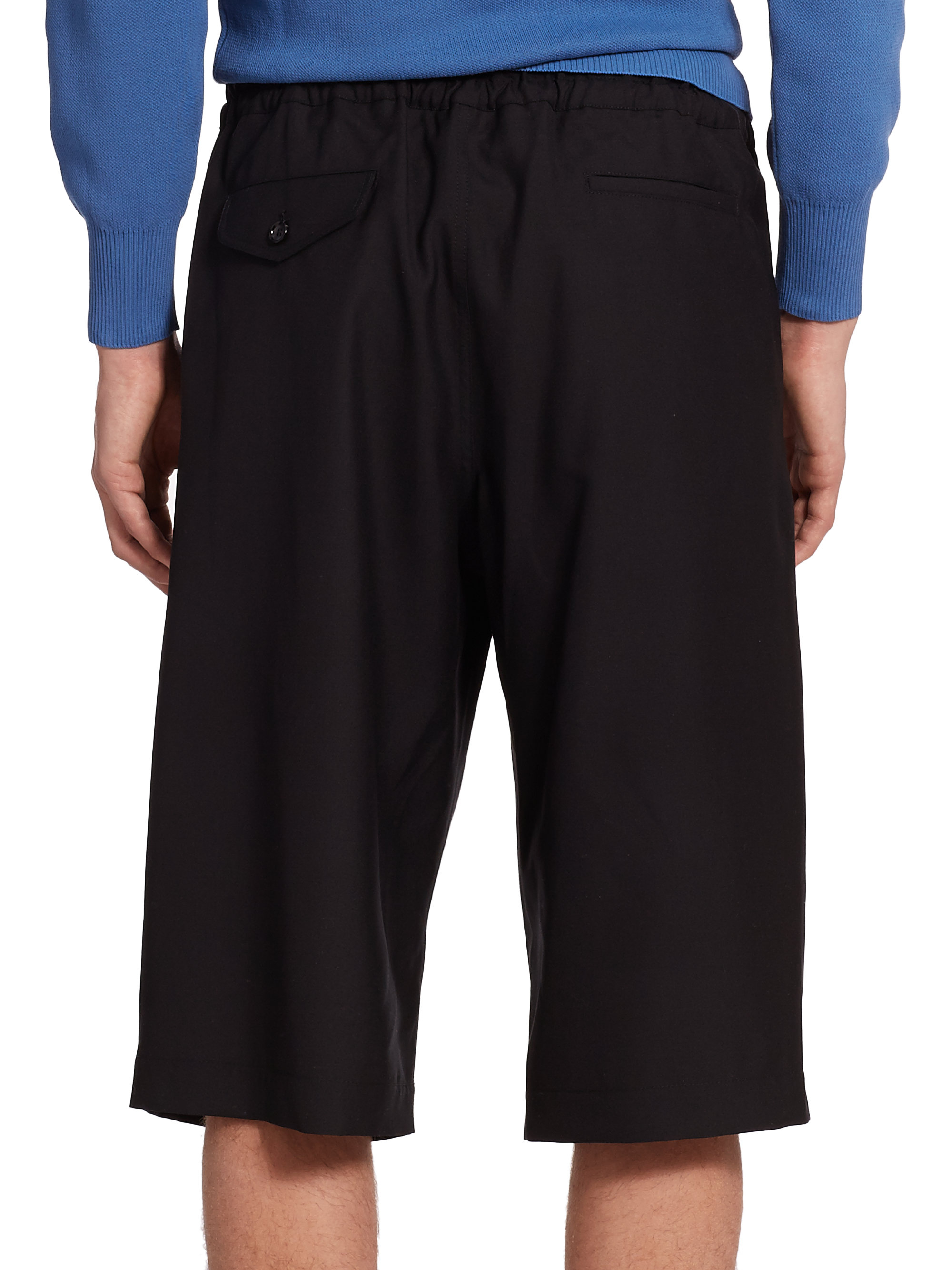 Shop Women's Skirts at newbez.ml Find pencil skirts, wool skirts, mini-skirts, denim skirts and more!