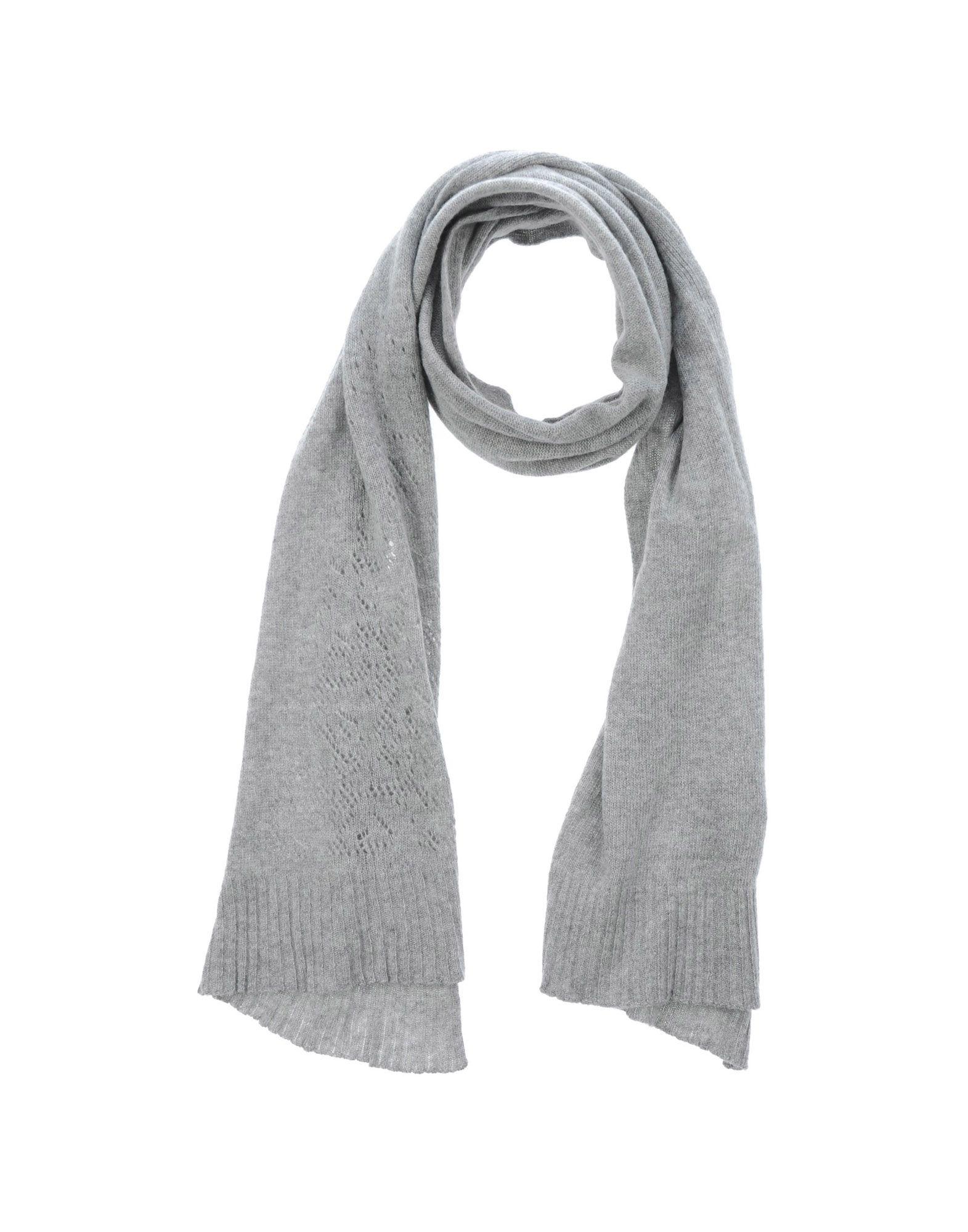 ACCESSORIES - Oblong scarves Siyu YNQjrSIyu