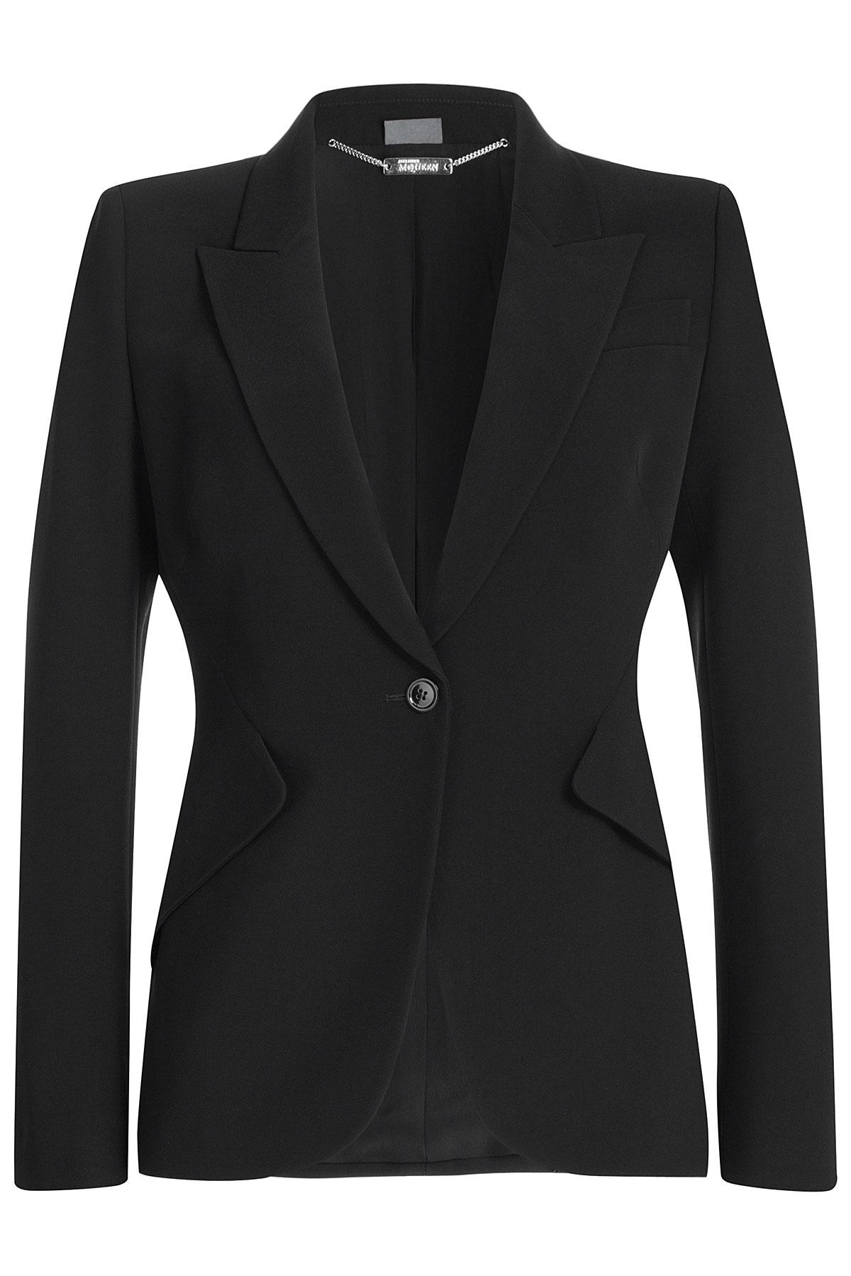 Compra chaqueta de rayas verticales online al por mayor de