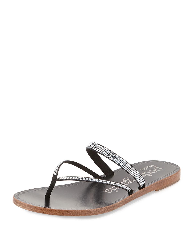 Elliott S Boots Shoes Sandals