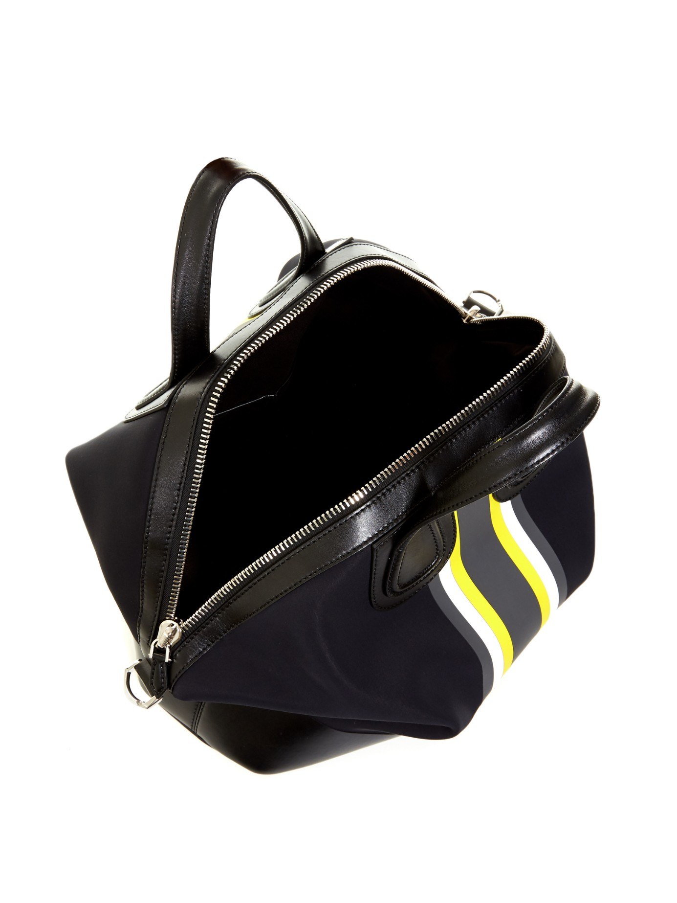 b6394894b069 Gallery. Previously sold at  MATCHESFASHION.COM · Men s Weekend Bags ...