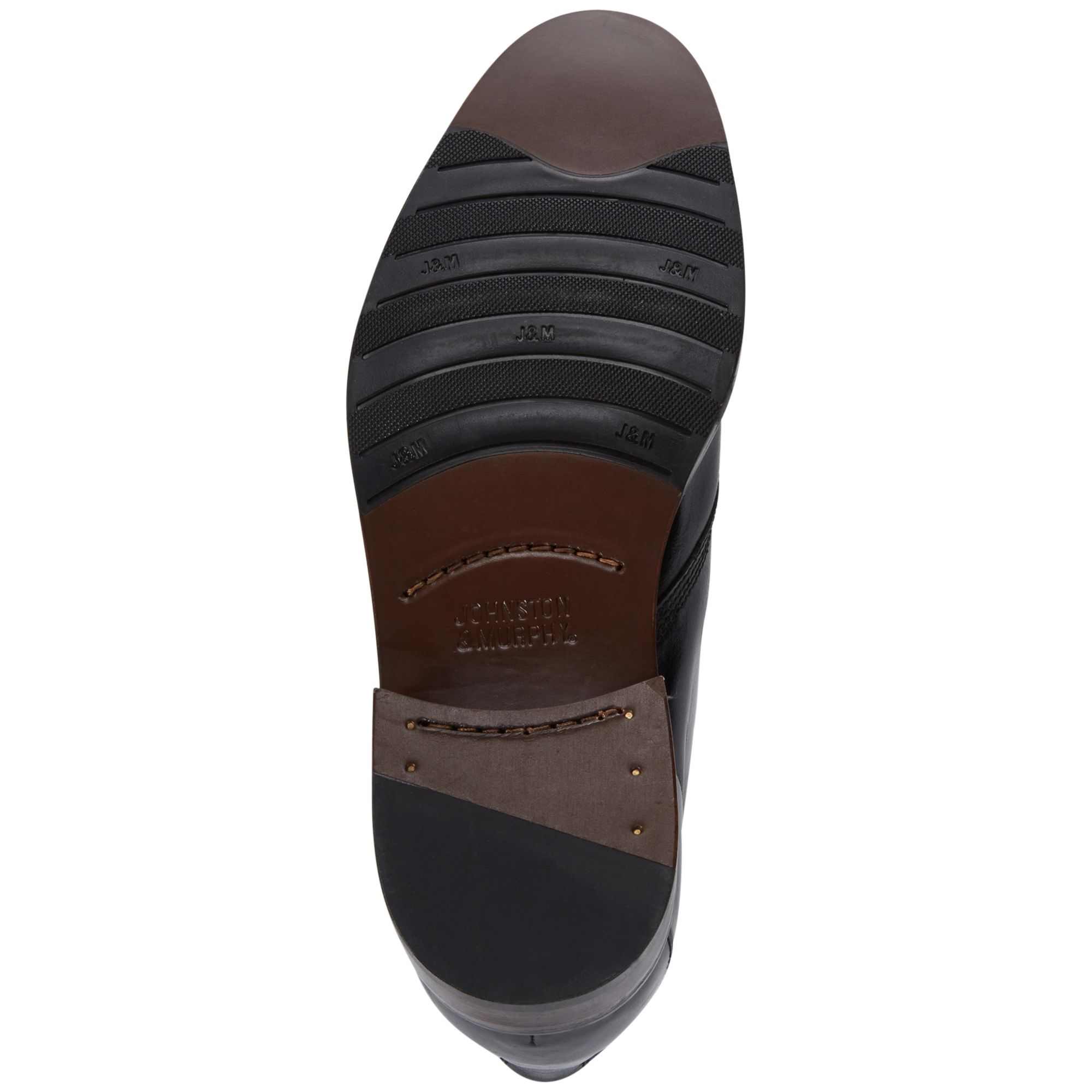 black single men in johnston county Shop johnston & murphy for a premium selection of men's slip-on shoes, drivers and loafers johnston & murphy.