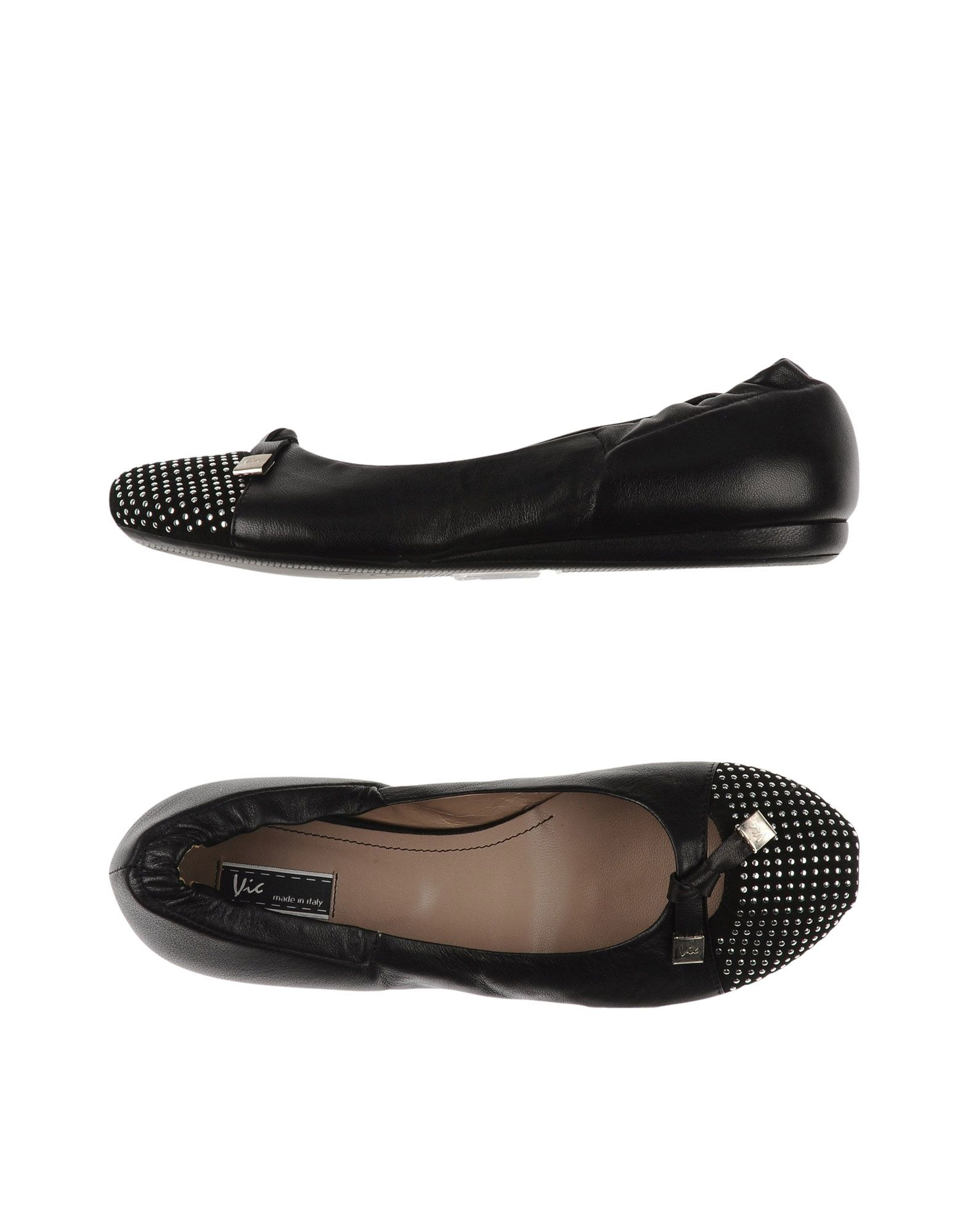 How To Choose Affordable Shoes For That Workplace