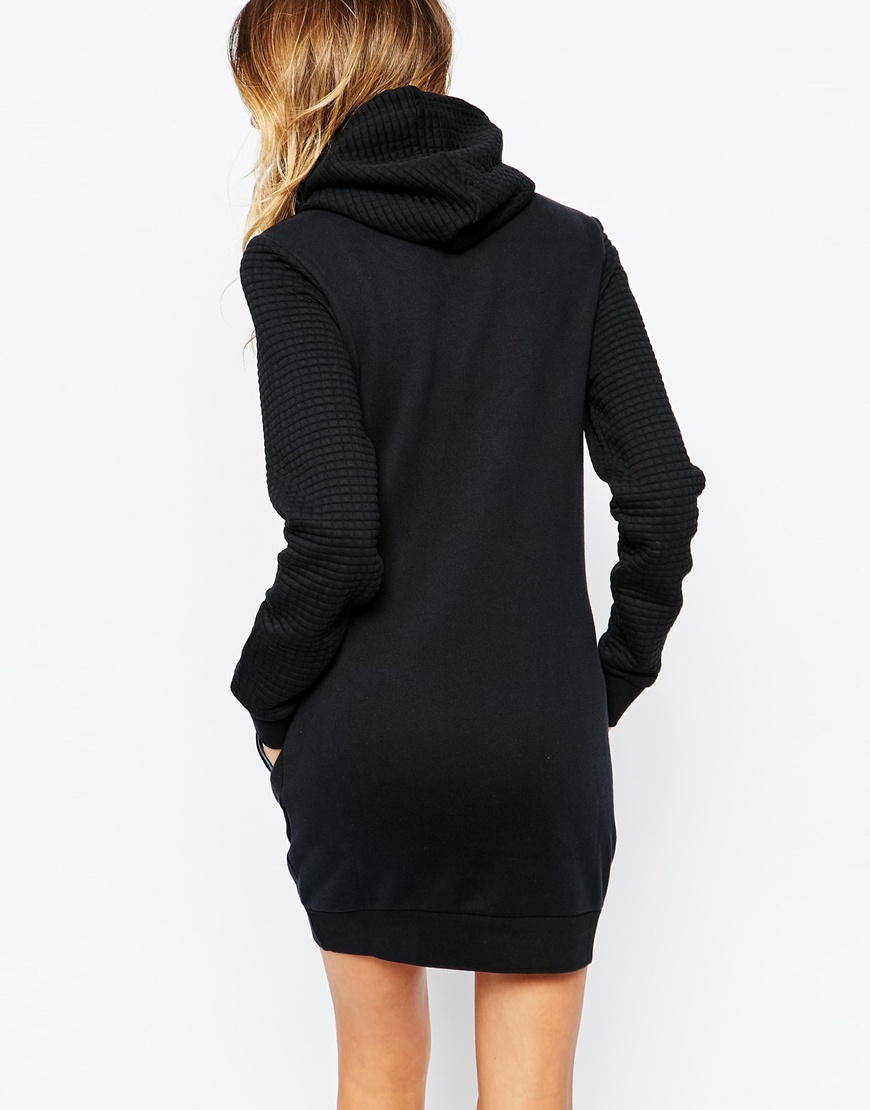 You searched for: hoodie dress! Etsy is the home to thousands of handmade, vintage, and one-of-a-kind products and gifts related to your search. No matter what you're looking for or where you are in the world, our global marketplace of sellers can help you find unique and affordable options. Let's get started!