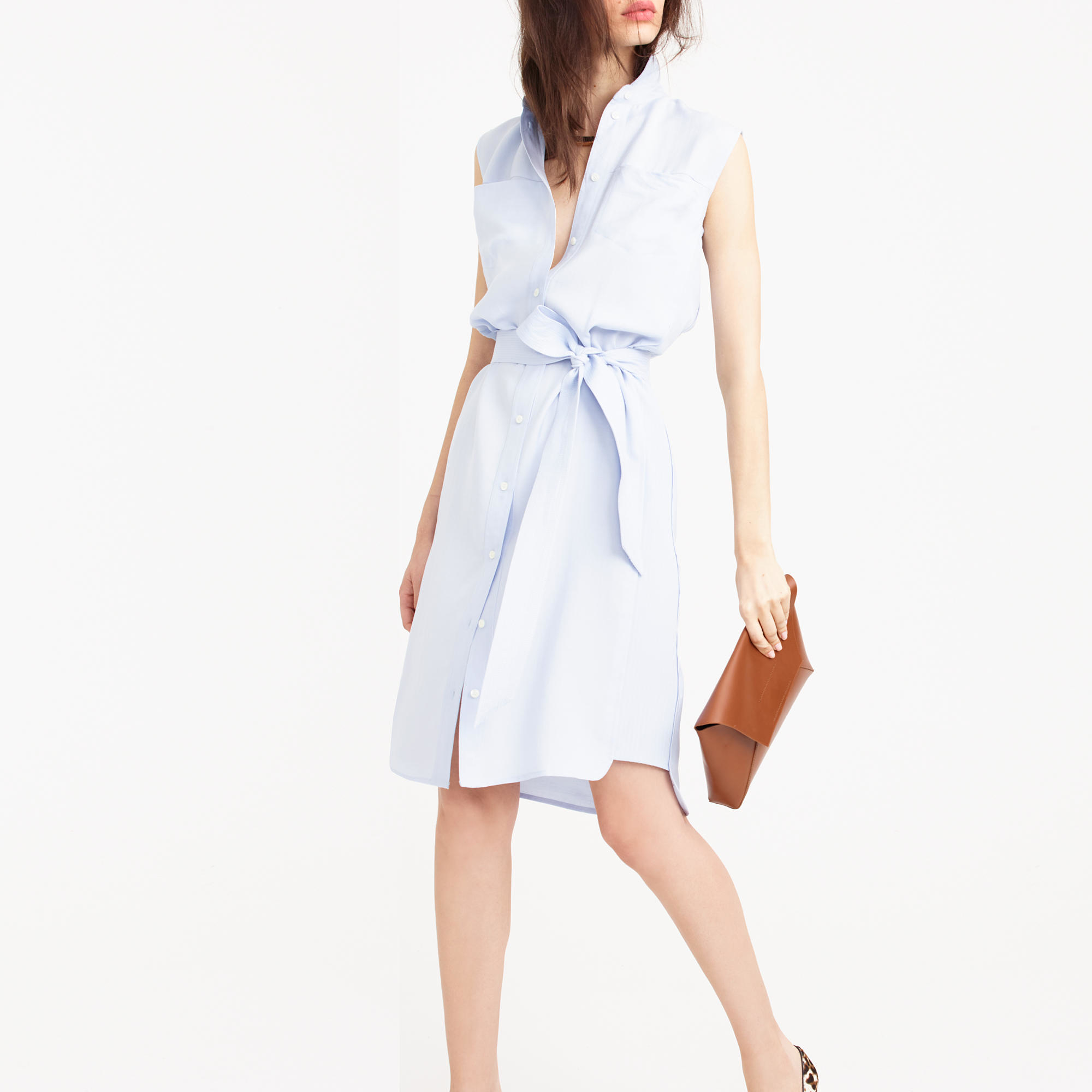 Gallery Women S Caped Dresses