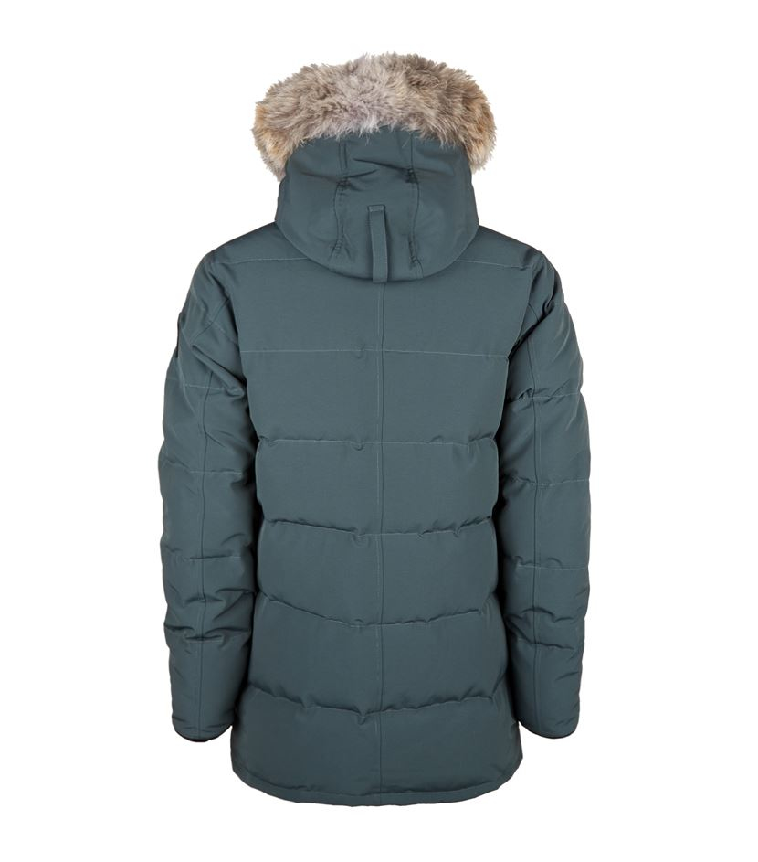 69cfab7a3c1d germany canada goose carson parka navy men style 3805m ff876 7db02  where  can i buy canada goose carson parka coat in green for men lyst e765e 8e811