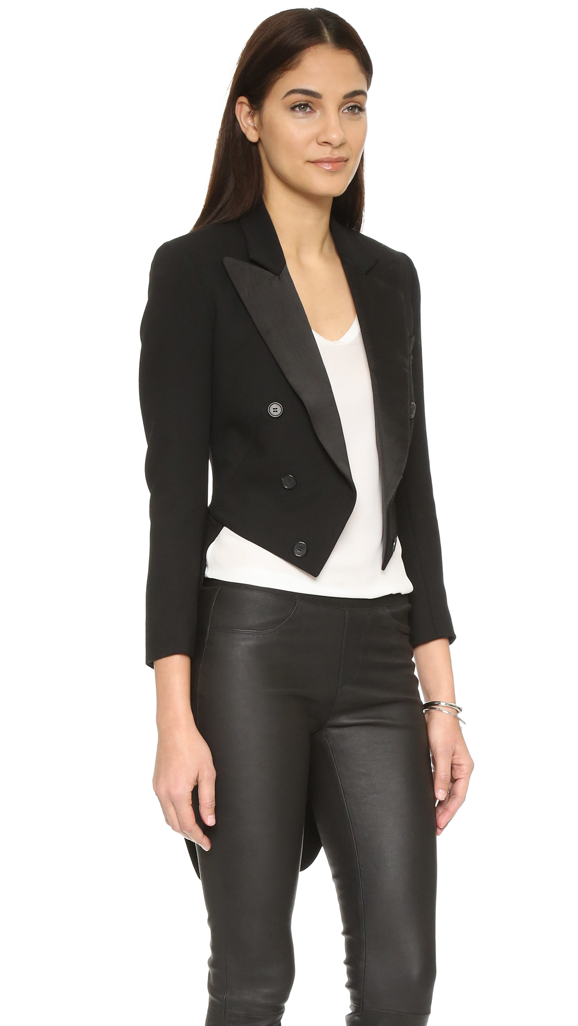 Find great deals on eBay for tailcoat women. Shop with confidence.