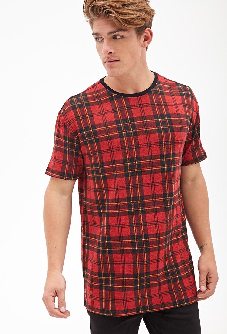 Peter Millar Mens Shirts