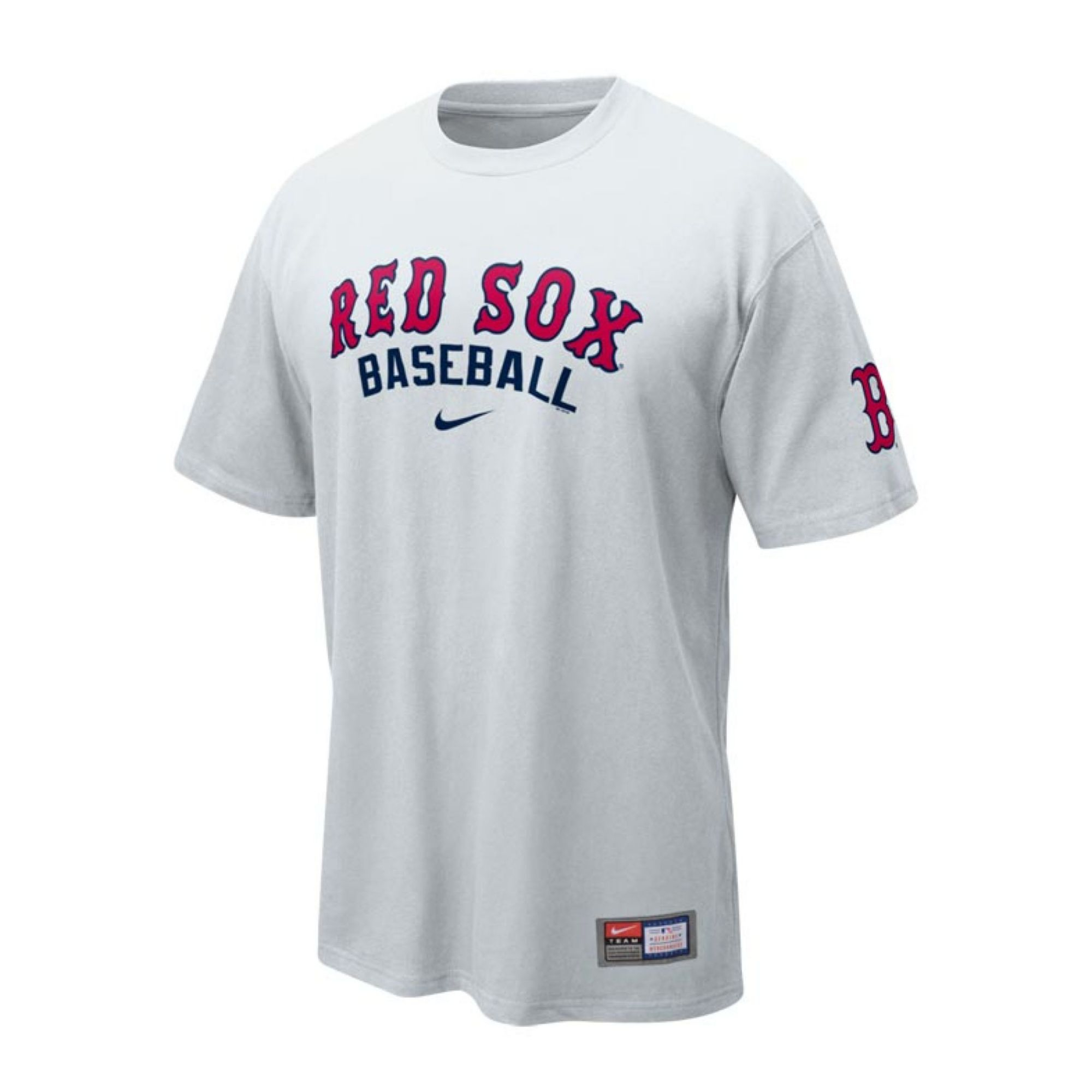 huge selection of ae7b2 53e40 Boston Red Sox Shirts Sale | Azərbaycan Dillər Universiteti