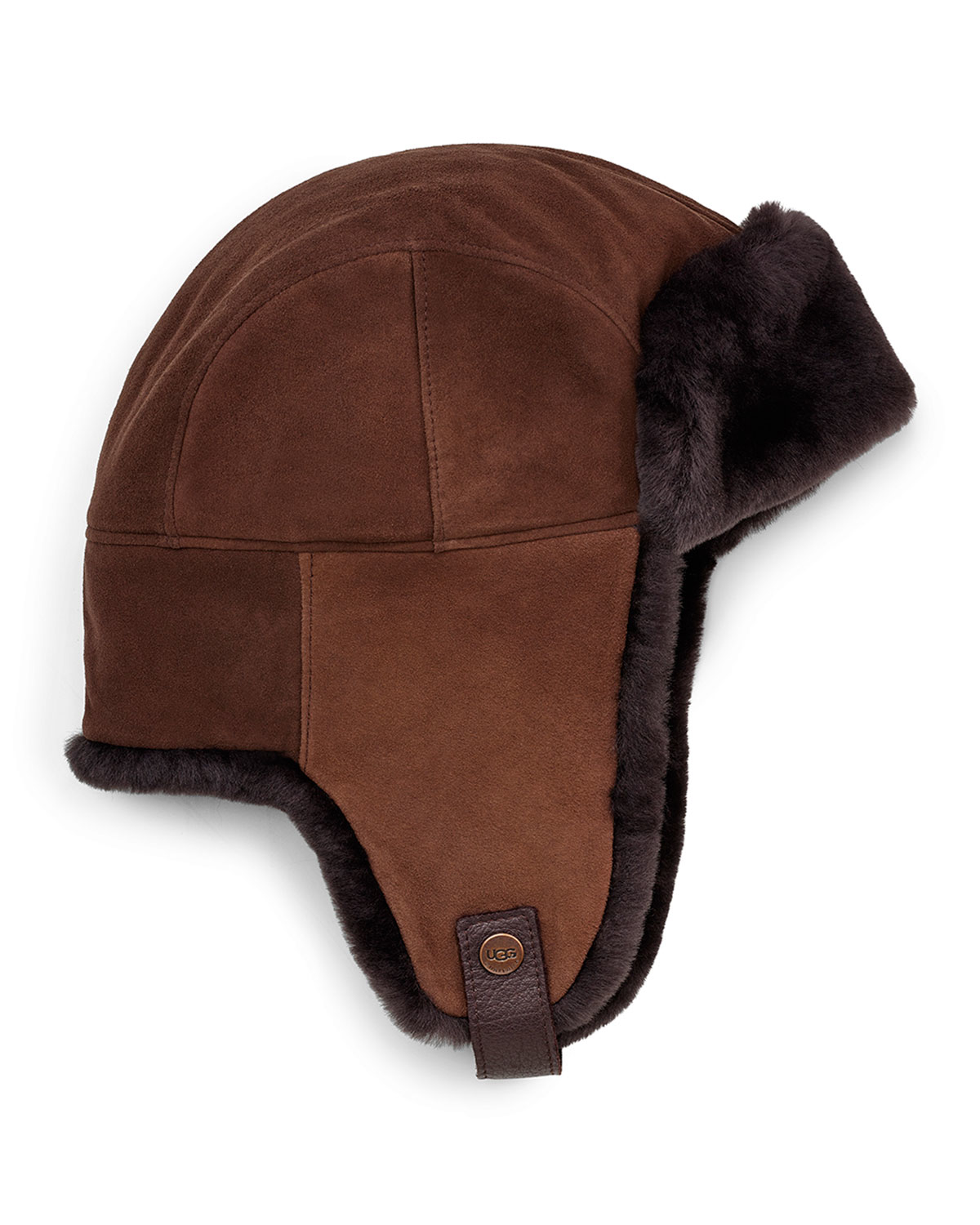 Gallery. Previously sold at  Neiman Marcus · Men s Wool Hats ... d5496653f908