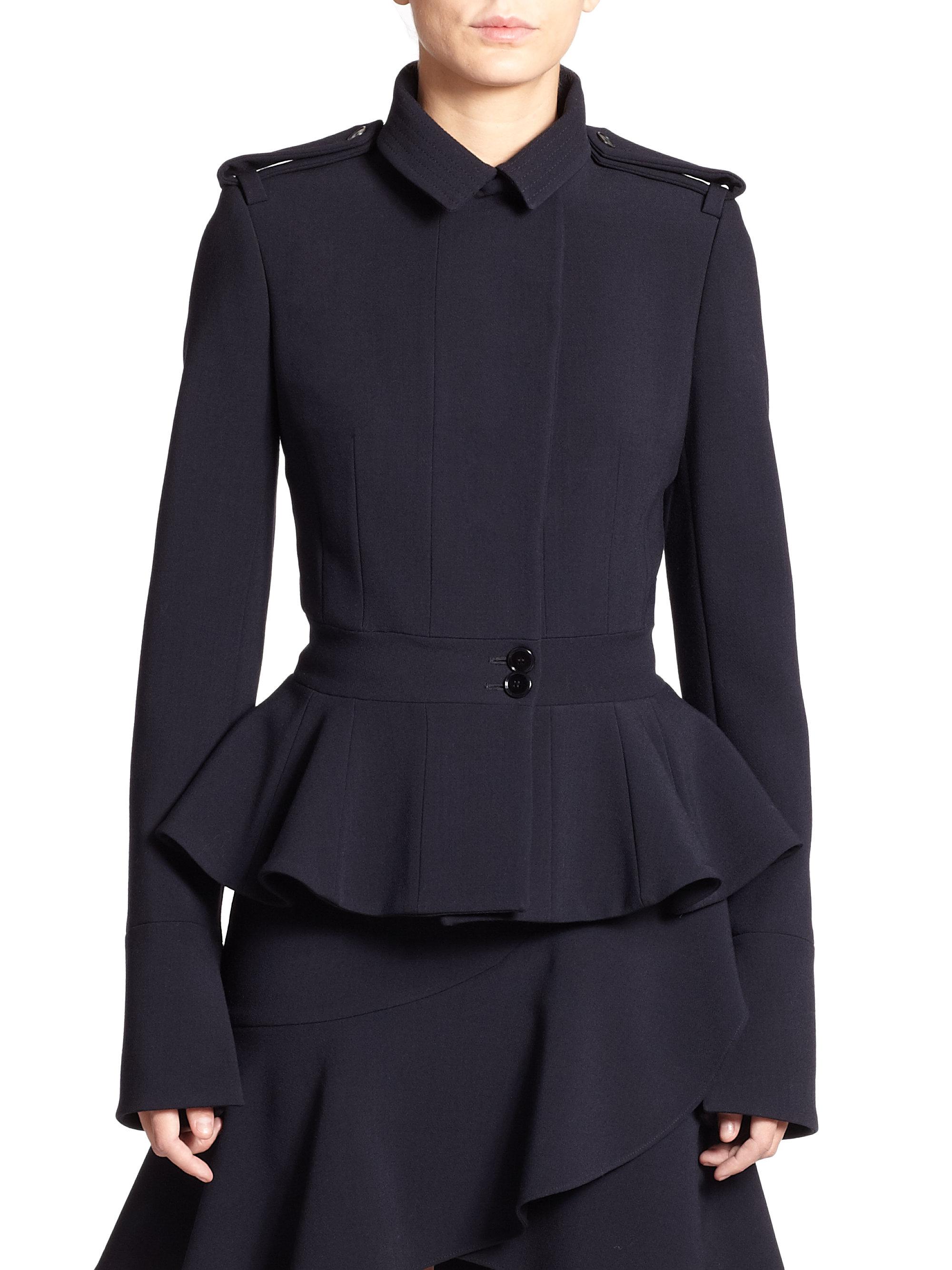 Northface Womens Jackets