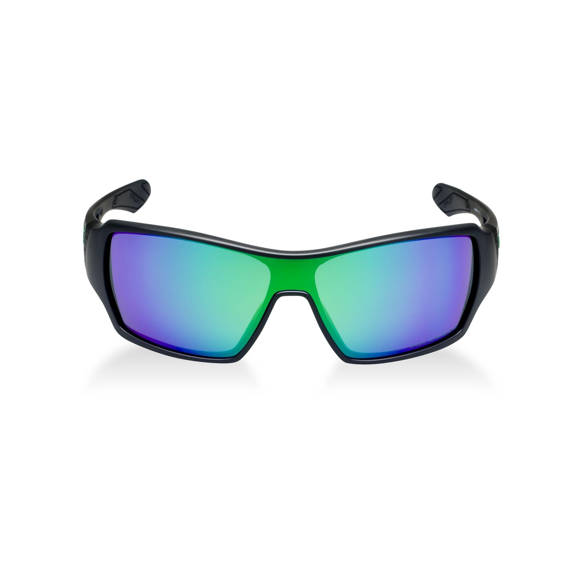 buddhist single men in oakley Oakley flak draft oo9364 single vision prescription sunglasses on sale  oakley prescription sunglasses, prescription sunglasses for men, single vision prescription sunglasses for men.