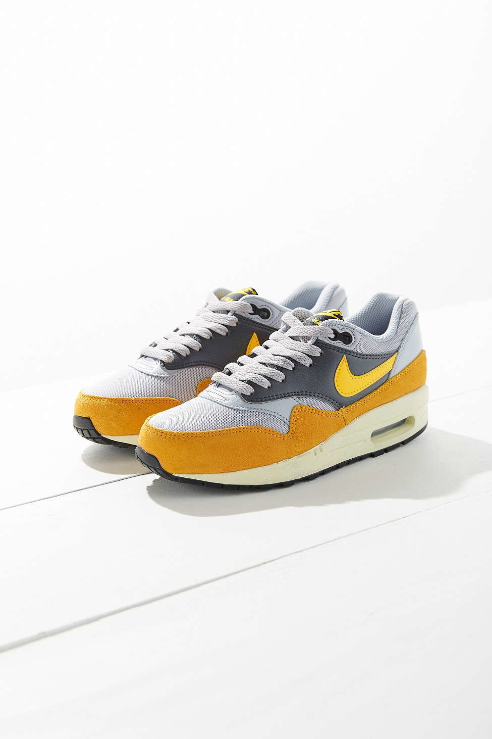 innovative design 3d7d1 11e9e ... greece gallery. previously sold at urban outfitters womens nike air max  womens nike air max