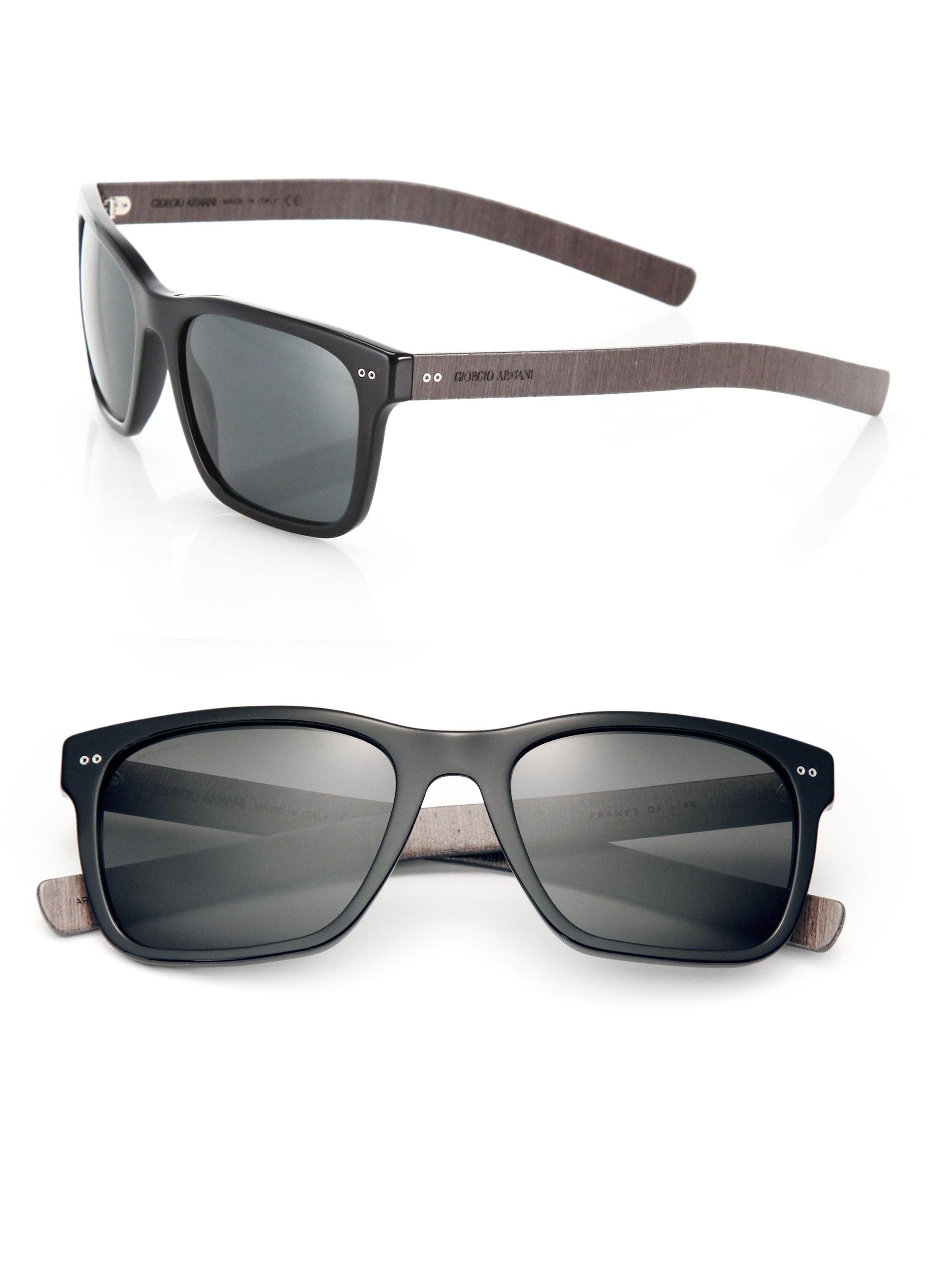 Sunglasses Armani 2015 | Louisiana Bucket Brigade