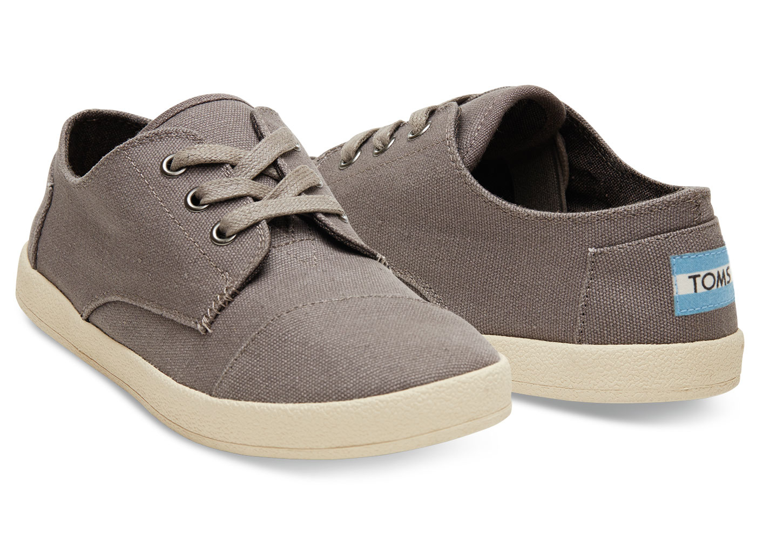 Do dk fashion shoes 59