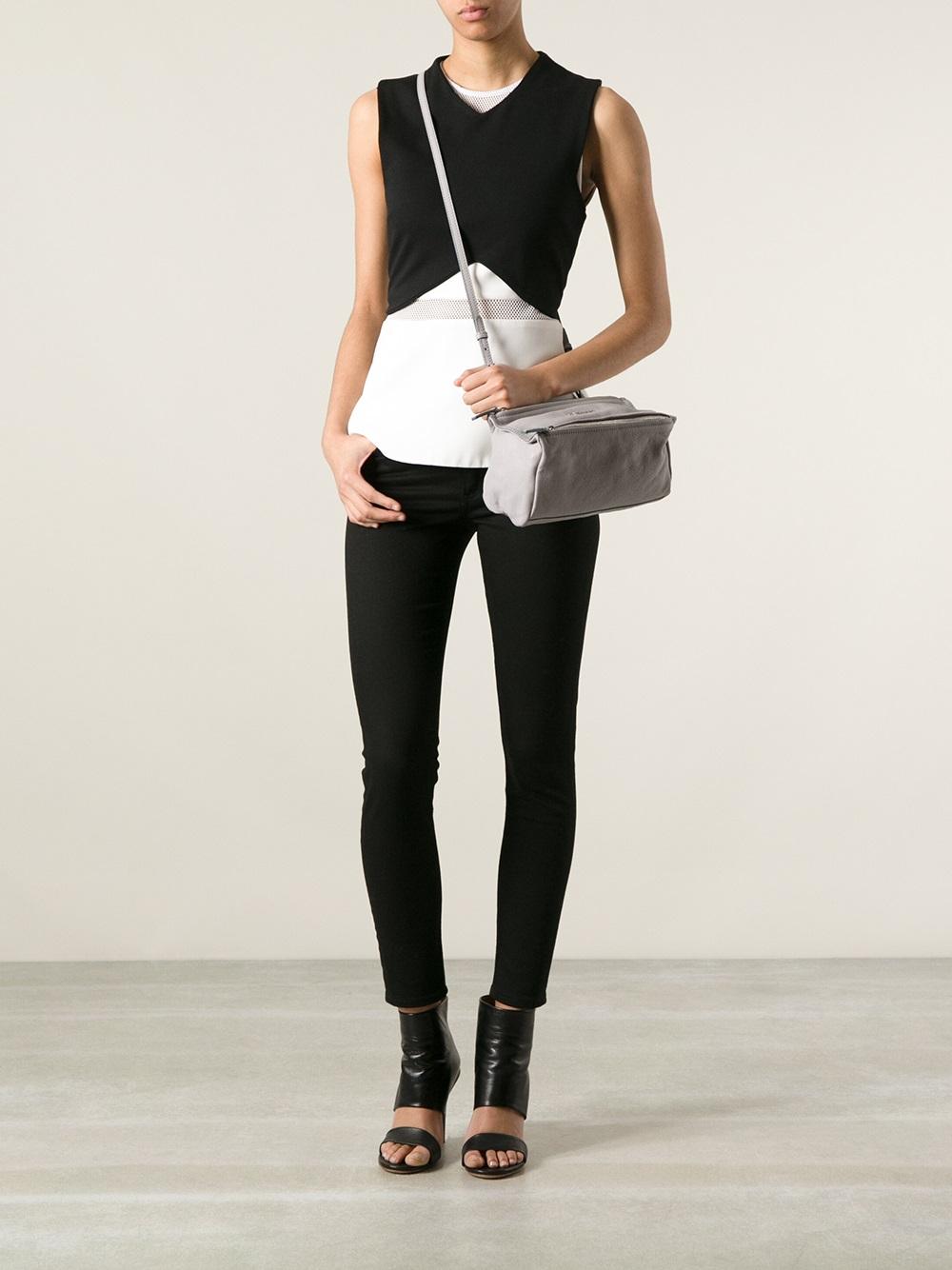 Pandora Small bag Givenchy kvhFj