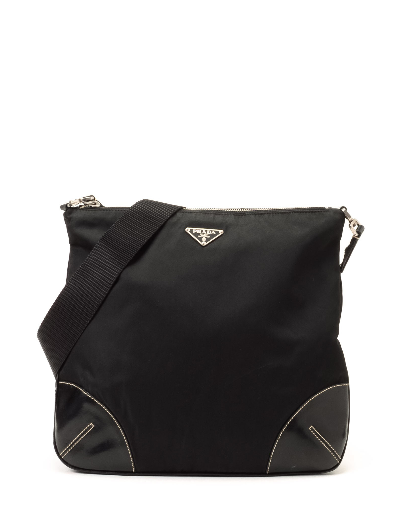 prada saffiano lux tote bag pink - prada python tessuto shoulder bag, www prada handbag com