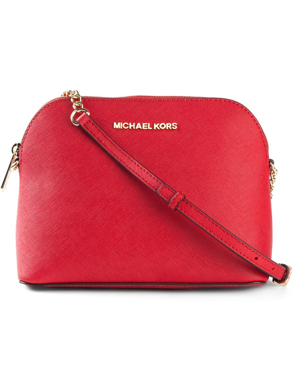 617585ce4ae5ad Gallery. Previously sold at: Farfetch · Women's Michael Kors Cindy