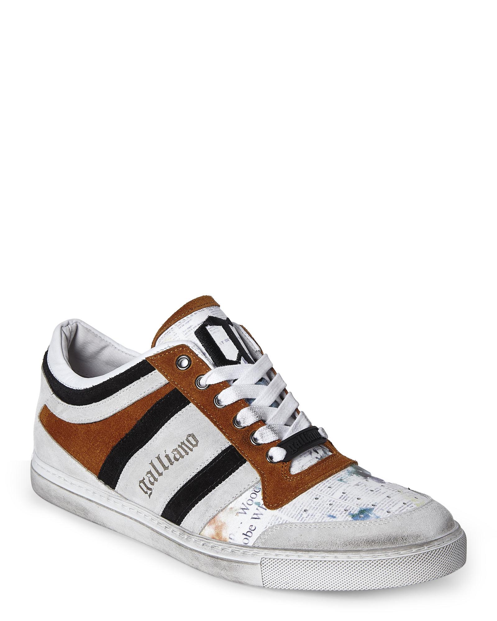 finest selection b370e 6cb32 john-galliano-light-grey-light-grey-broken-in-sneakers-gray-product-0-471713053-normal.jpeg