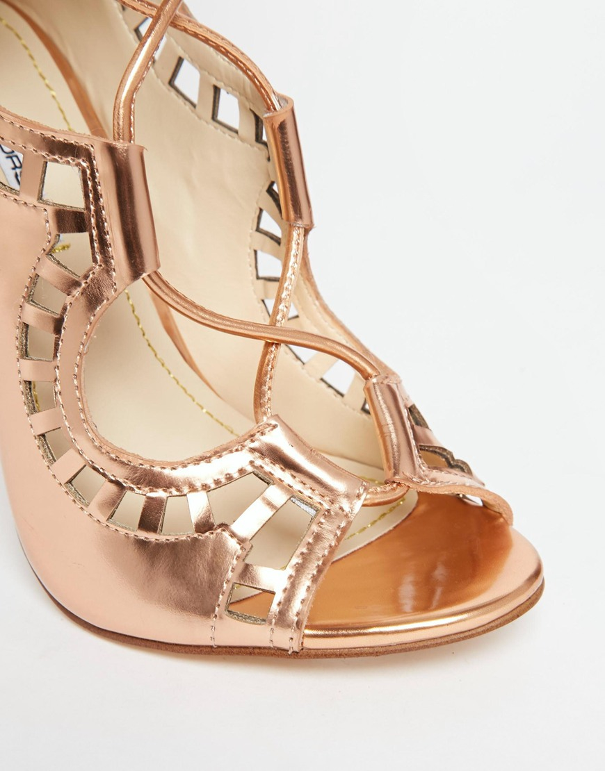 Windsor Women's Ada Open Toe Sandals Cheap Pay With Paypal mxiYGcqFi