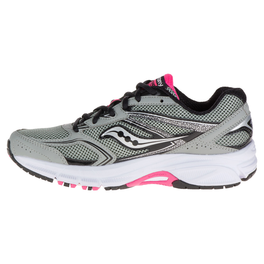 adidas cohesion case Saucony grid cohesion 5 76 7  is the case with the cohesion 5 as well  with other well known running brands like nike or adidas the cohesion 5 is available .