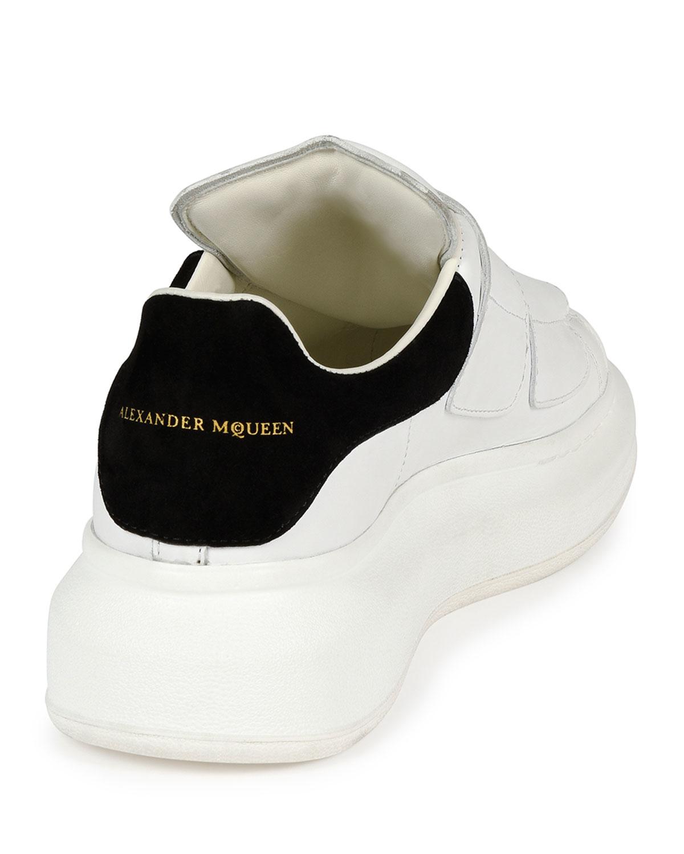 Sneaker Mcqueen confartigianatomirano.it